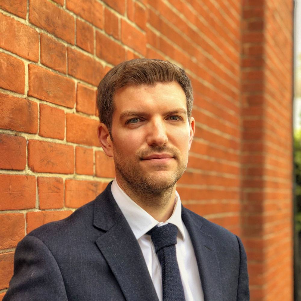 Transport Planning Consultants Alexander Osborn for Kronen Limited